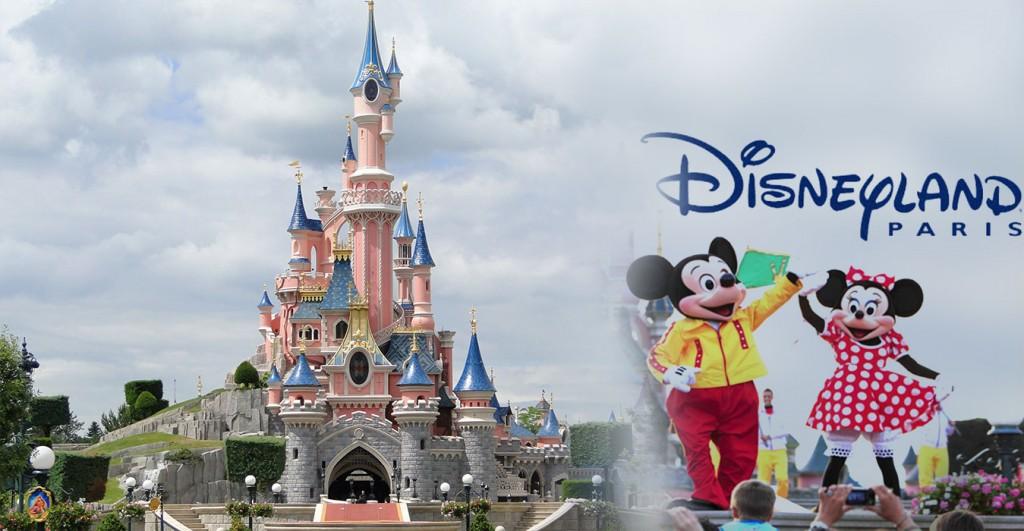 Disney 1.