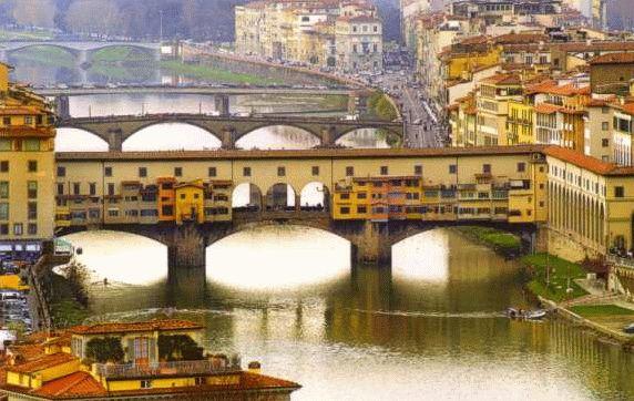 Firenze II.