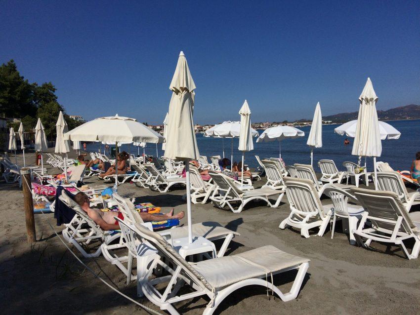 Velence San Marinó-tengerpart - szeptember (6 nap) Irányár: 109.900 Ft/fő