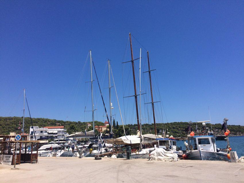 Görög tengerpart / Tolo-Athén - augusztus (9 nap) Irányár: 129.900 Ft/fő